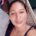 meet people with pictures like 29Garridocorado