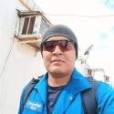 Johao Vega