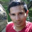 Samir Alvaro