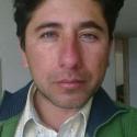 Ángel Loor