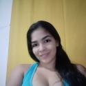 Ashly Coronado