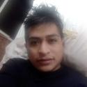 chat amigos gratis como Jorge Torres