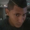Keiber Ruiz