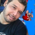 Manfredo Javier