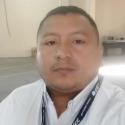 Carlos Saravia