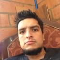Juan_Manuel