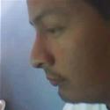 Farman001