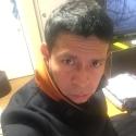 Antonio Z