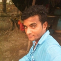 Ashok Solanki