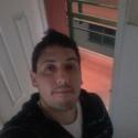 Juant007