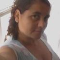 Maryce