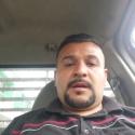 Erick Gerardo Valenc