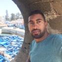 Sabir_Younes
