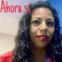 Ruthy Montes Romero