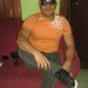 Yaiser