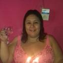 Cristina40