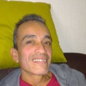 JesusEduardo Lopez
