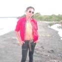 Jamilton