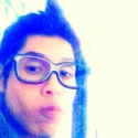 Jesus_Padilla