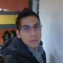 Fabian4325