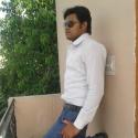 single men like Amit