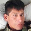 Miguel Guizado Rojas