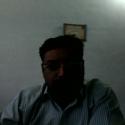 Balavijitha