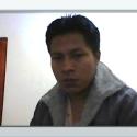 Gerard001