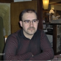 Miguel19711971