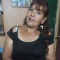 Silvana Rojas