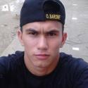 Omar Barone