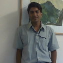 Rahulsd321