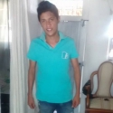 Jaider Chima
