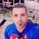 Osmany Mirabal
