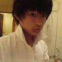 Dead_Boy009