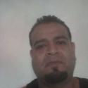 Carlos Juan