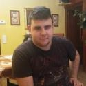 David Gaona