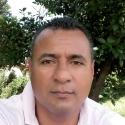 Adrián Campos