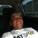 Erick Salinas