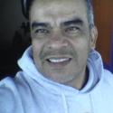 Carlos Andres Ramire