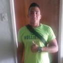 Eddian Bustos