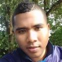 Andres Redondo