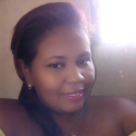 Julieth Paola