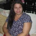 Inés Isabel