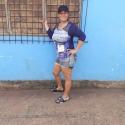 Yadira Dominguez