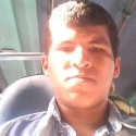 Adrian Payares