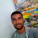 Jorge Miguel