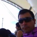 Luisfernando044