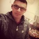 meet people like Fernando Zavaleta