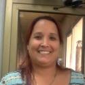 Adys Maria Roque Ram